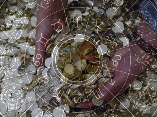 5 Знаков Зодиака, которые разбогатеют в ноябре 2020 года