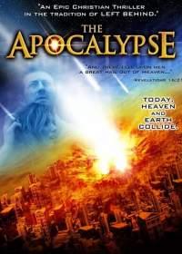 The Apocalypse 2007 Hindi - English Full Movies HD Dual Audio 480p