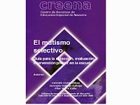 http://creena.educacion.navarra.es/equipos/conducta/pdfs/guia_mutismo.pdf