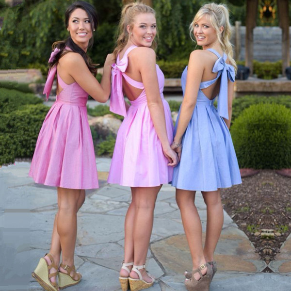 http://www.newarrivaldress.com/s/bridesmaid-dresses-24.html?utm_source=blog&utm_medium=post&utm_campaign=cintya anggun