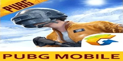 تحميل لعبة ببجي موبايل Pubg Mobile للاندرويد مجانا برابط مباشر2020
