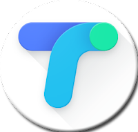 Google Launches Tez : A UPI based Payment System in India