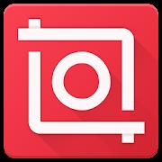 InShot pro - Video Editor & Photo Editor Mod Apk Ads & Watermark removed [PRO Subscription Unlocked]