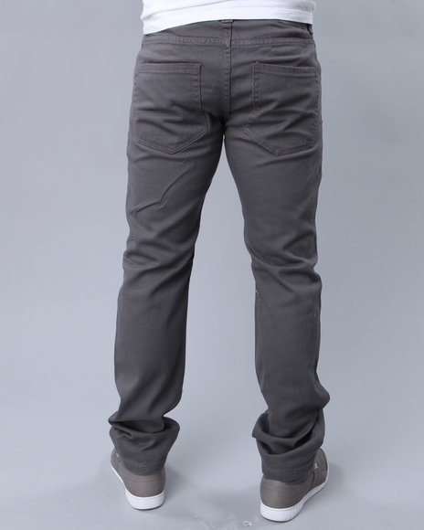e2c6dbff832e Streetwear