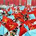 Việt Nam không cần đa đảng