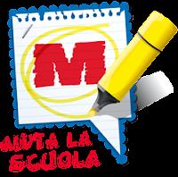 http://www.migrossaiutalascuola.it/l-iniziativa/descrizione/it