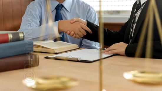 segredo conquista clientes advocacia direito justica