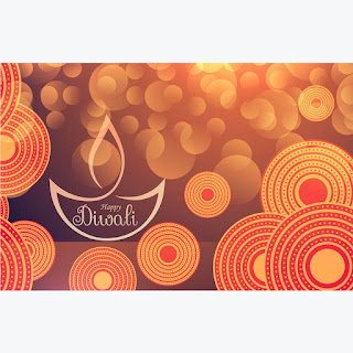 Diwali Images, Quotes, Greeting ANd Messages Collection