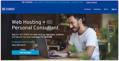 https://www.ionos.com/hosting/