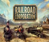 railroad-corporation