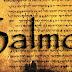7 Salmos para a sua vida diária