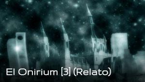 https://www.thehellstownpost.com/2020/03/el-onirium-3.html