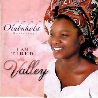 Lyrics: Lord Do It Again OLUBUKOLA BEKES