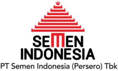 Lowongan Kerja PT Semen Indonesia 2018/2019