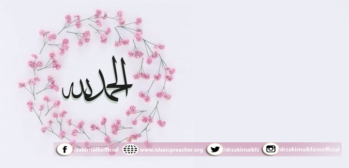 The story of alhamdulillah islamic preacher there was once a king who had a servant named shukr they were the closest of friends and the king would take shukr everywhere shukr was aptly named thecheapjerseys Image collections