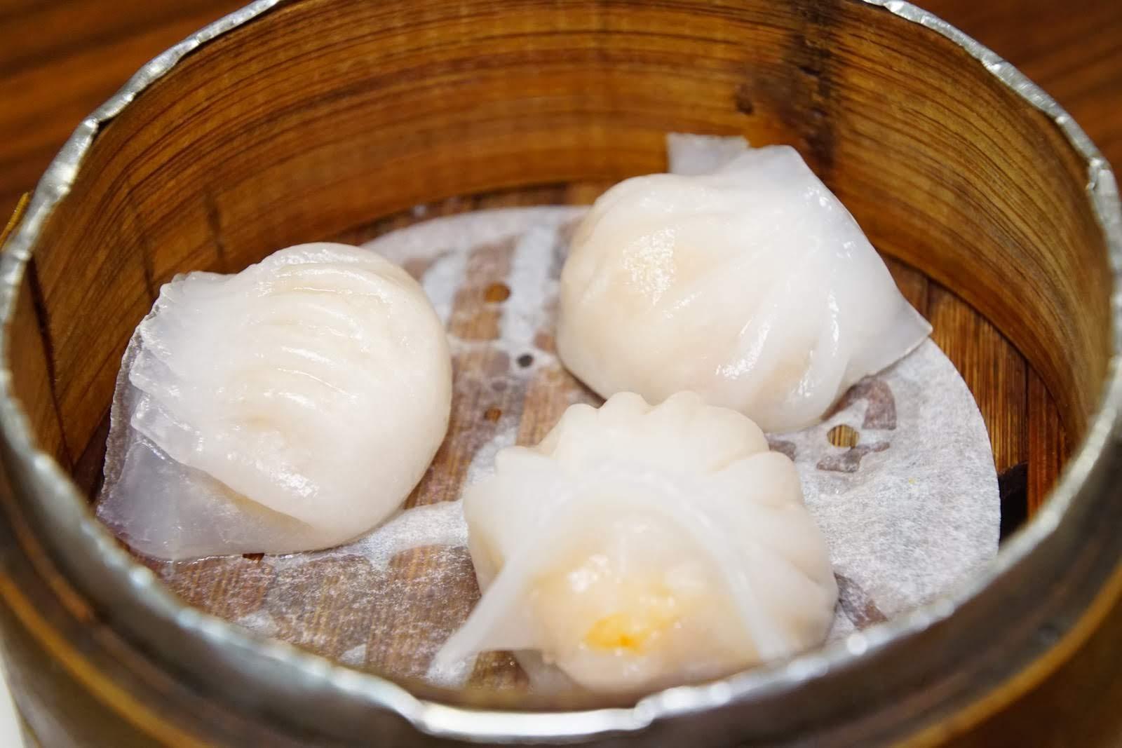[台南][東區] 豪爺港茶|美味與CP並存的港式餐廳|食記