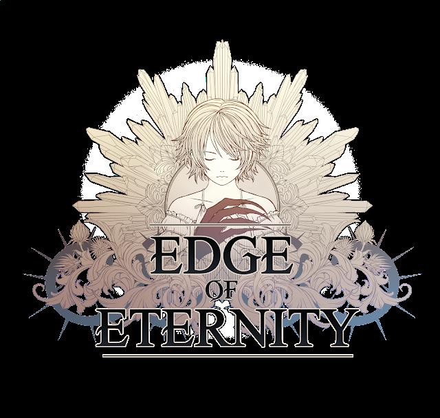 Videojuegos: El juego JRPG Edge Of Eternity entra en fase Beta