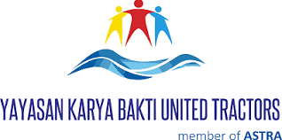 Lowongan Kerja Yayasan Karya Bakti United Tractors (YKB UT) Jakarta