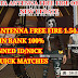 MOD DATA ANTENNA FREE FIRE OB24 1.54.3 NEW UPDATE - WORK IN RANK/ CLASSIC 100%, NO BANNED NICK 100%