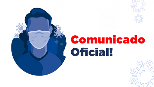 PREFEITURA DE UMBUZEIRO PRORROGA MEDIDAS TEMPORÁRIAS E EMERGENCIAIS DE PREVENÇÃO DE CONTAGIO PELO COVID-19