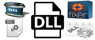 libmmd.dll-missing-cinema-4d-download