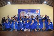 Hari Ulang Tahun Ke-22 PAN Sleman, Bakti Nyata untuk Indonesia