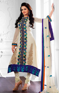 Latest-eid-shalwar-kameez-dresses-2017-collection-for-girls-10