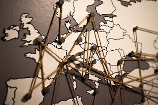 ¿Estudiar fuera? Ocho países europeos donde estudiar gratis una carrera universitaria