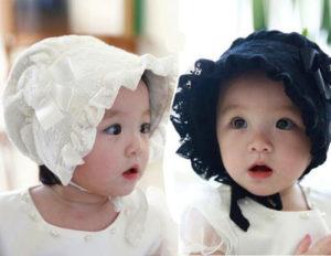 Cute Boys Girls Whatsapp DP Images 27