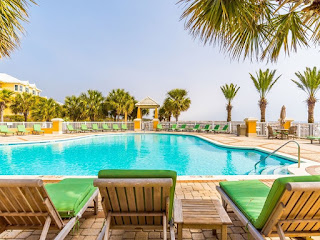 Martinique on the Gulf Condos For Sale, Gulf Shores Alabama Real Estate