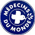 Supply Chain Officer at Medecins du Monde: Deadline 29/01/2021