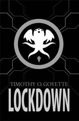 Lockdown Full Youtube Preview and Book