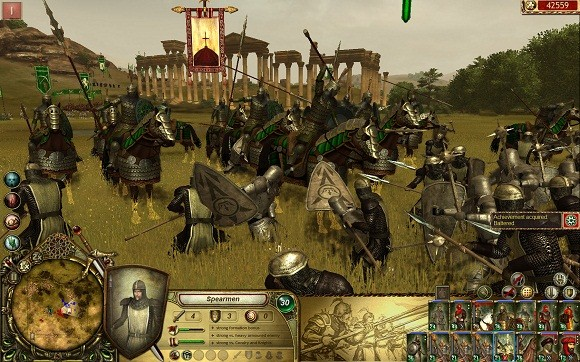 lionheart-kings-crusade-collection-pc-screenshot-www.ovagames.com-5