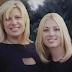 Συγκλονίζει η κόρη δολοφονημένης ραδιοφωνικής παραγωγού – Πώς οδήγησε τις αρχές στον πατριό της