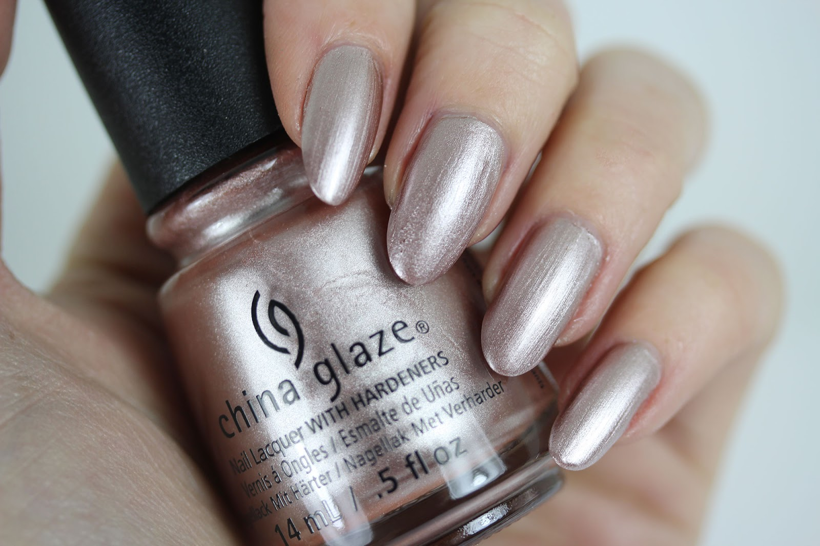 4ce80f4722598c Are You Ready for the Glam Finale !   The Daily Nail   Bloglovin