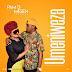 AUDIO l Pam D Ft. Mesen Selekta - UMENIWEZA l Download