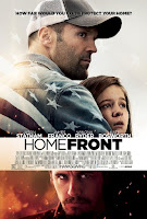 HomeFront 2013 720p Hindi BRRip Dual Audio Full Movie Download
