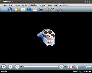 Problema con Ubuntu Mate y VLC (Videolan): solucionado con SMPlayer
