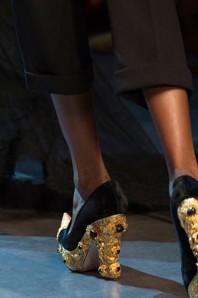 Dolce&Gabbana-Tacones-elblogdepatricia-shoes