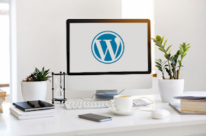 Why Use WordPress To Your Business Site?