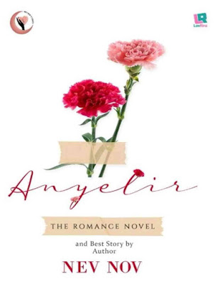 Novel Anyelir Karya Nev Nov PDF