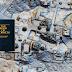 Nuevo Descubrimiento Arqueológico Corrobora el Libro de Mormón