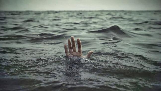 Θρήνος στην Ξάνθη - Πνίγηκε 58χρονος την ώρα που ψάρευε