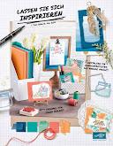 Stampin' Up Katalog 2016-2017