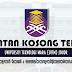 Jawatan Kosong di Universiti Teknologi Mara (UiTM) Johor - 6 Disember 2020