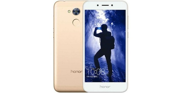 Honor-6a-mobile