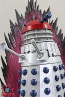 Custom Denys Fisher Dalek 18