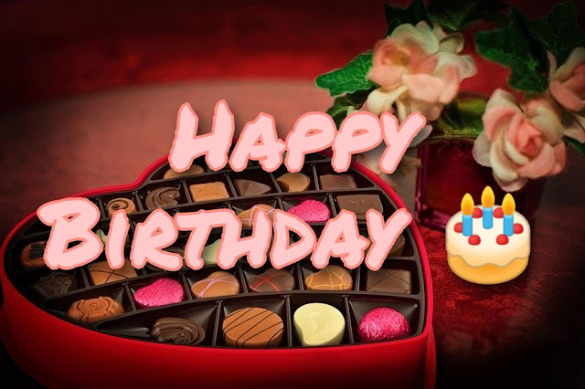 happy birthday images and quotes