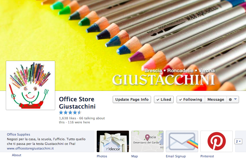 gistacchini-facebook-cover