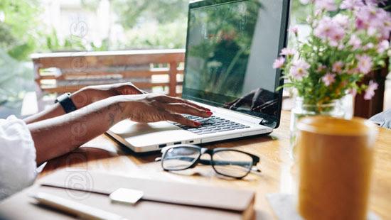 19 dicas ajudar advogar home office